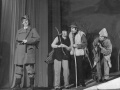01-Dozivljaji-Nikoletine-Bursaca-1972-73
