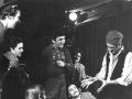 02-Prozivka-za-vecnost-1971-72