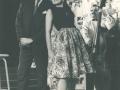 03-Razvojni-put-Bore-Snajdera-1968-69