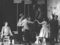 04-Razvojni-put-Bore-Snajdera-1968-69