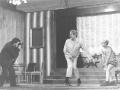 10-Covek-sa-cetiri-noge-1979-80