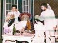 10-Ozaloscena-porodica-1975-76