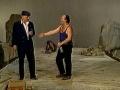 11-Golubnjaca-1990-1991