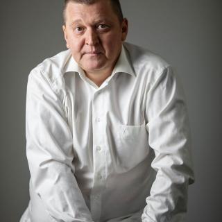 Иван Видосављевић