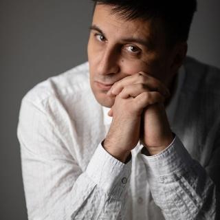 Ненад Вулевић