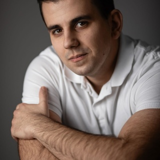 Богдан Милојевић