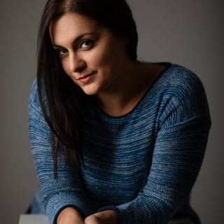 Марија Ракочевић